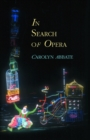 In Search of Opera - eBook