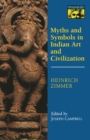 Myths and Symbols in Indian Art and Civilization - eBook