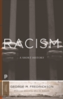 Racism : A Short History - eBook