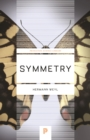 Symmetry - eBook