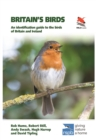 Britain's Birds : An Identification Guide to the Birds of Britain and Ireland - eBook