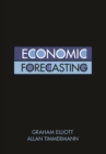 Economic Forecasting - eBook