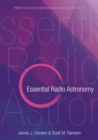 Essential Radio Astronomy - eBook