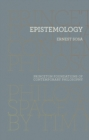 Epistemology - eBook