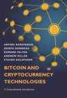 Bitcoin and Cryptocurrency Technologies : A Comprehensive Introduction - eBook