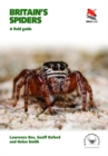 Britain's Spiders : A Field Guide - eBook