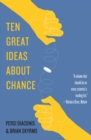 Ten Great Ideas about Chance - eBook