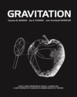 Gravitation - eBook