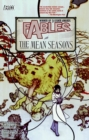 Fables : The Mean Seasons - Vol 05 - Book