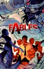 Fables Vol. 7: Arabian Nights (and Days) - Book