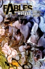 Fables : Wolves - Vol 08 - Book