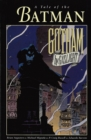 Batman : Gotham By Gaslight - Book