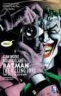 Batman The Killing Joke, Deluxe Edition - Book
