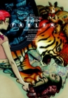Fables The Deluxe Edition Book One - Book