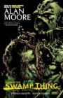 Saga Of The Swamp Thing Book 2 - Book