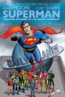 Superman Whatever Happened To Man Of Tomorrow TP - Book