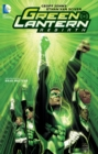 Green Lantern : Rebirth (New Edition) - Book