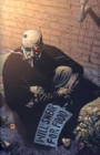 Transmetropolitan Vol. 7 : Spiders Thrash (New Edition) - Book