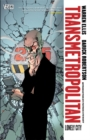 Transmetropolitan Vol. 5 : Lonely City (New Edition) - Book
