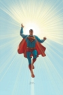 Absolute All Star Superman - Book
