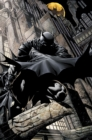 Batman : Time And The Batman - Book