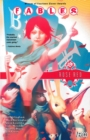 Fables Vol. 15 : Rose Red - Book