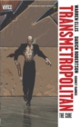 Transmetropolitan Vol. 9 : The Cure - Book