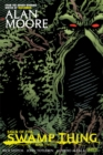 Saga Of The Swamp Thing Book Five - Book
