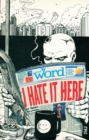 Transmetropolitan : One More Time (New Edition) - Book
