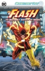 The Flash Vol. 1 The Dastardly Death Of The Rogues - Book