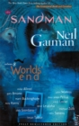The Sandman Vol. 8 : World's End - Book