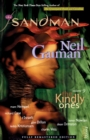 Sandman Vol. 9 : The Kindly Ones (New Edition) - Book