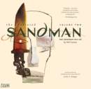 Annotated Sandman Vol. 2 - Book