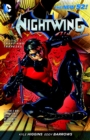 Nightwing Vol. 1 : Traps And Trapezes (The New 52) - Book
