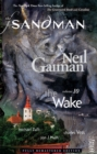 Sandman Vol. 10 : The Wake (New Edition) - Book