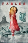 Fables Vol. 18 : Cubs In Toyland - Book