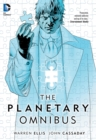 The Planetary Omnibus - Book