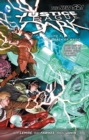 Justice League Dark Vol. 3 The Death Of Magic (The New 52) - Book