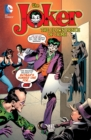 The Joker : The Clown Prince Of Crime - Book
