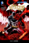 Batman Detective Comics Vol. 2 - Book