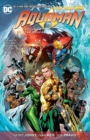 Aquaman Vol. 2 The Others (The New 52) - Book