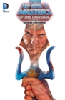 Masters Of The Universe Vol. 2 - Book
