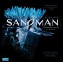 Annotated Sandman Vol. 4 - Book