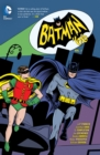 Batman '66 Vol. 1 - Book