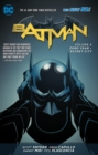 Batman Vol. 4 Zero Year-Secret City (The New 52) - Book