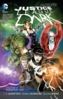 Justice League Dark Vol. 5 : Paradise Lost (The New 52) - Book