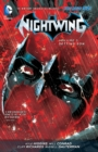 Nightwing Vol. 5 (The New 52) - Book