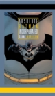 Absolute Batman Incorporated - Book