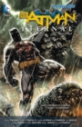 Batman Eternal Vol. 1 - Book