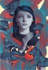 Fables Covers: The Art of James Jean (New Edition) - Book